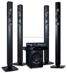 best home theater system wireless home theater sound systems 5 best home theater systems