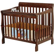 Delta Portable Mini Crib Delta Portable Mini Crib Cherry Baby 119 Wal Mart