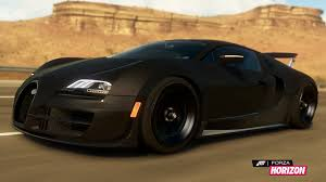 diamond bugatti bugatti veyron super sport diamond