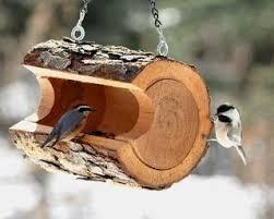 best 25 rustic bird feeders ideas on bird houses diy