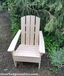 Wooden Planter Plans Howtospecialist How by 28 Best Benches Images On Pinterest Woodwork Garden Bench Plans