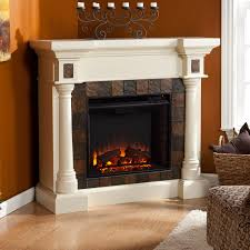boston loft furnishings indore electric fireplace with convertible