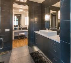2012 Coty Award Winning Bathrooms Contemporary by 22 Best Crossville Studios North Carolina Images On Pinterest
