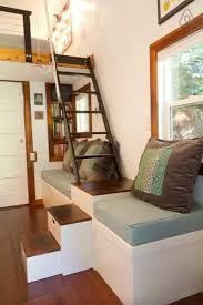 Airbnb Tiny House 667 Best 2 Interesting Stairs For Tiny Houses Images On Pinterest