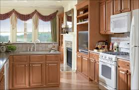 how tall are kitchen cabinets kitchen upper kitchen cabinet height tall kitchen wall cabinets