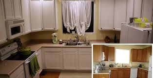 painting your kitchen cabinets cabinet famous painting kitchen cabinets to white stylish ideas