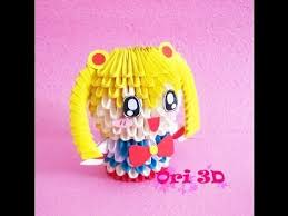 origami 3d bob esponja tutorial 123 best origami images on pinterest free pattern sewing patterns