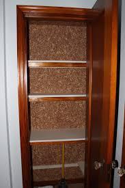 cedar lined linen closet roselawnlutheran