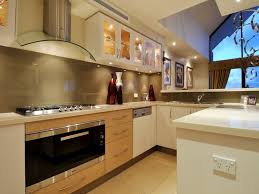 Designer Modern Kitchens Best 25 Modern U Shaped Kitchens Ideas On Pinterest U Shaped