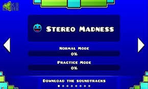 geometry dash apk geometry dash for android free at apk here store