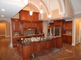 Kitchen Maid Cabinets Reviews Kitchen Fill Your Kitchen With Chic Shenandoah Cabinets For