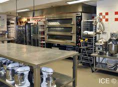 pastry kitchen design home bakery design google search the kitchen pinterest
