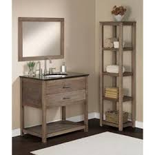 One Sink Bathroom Vanities by 393 Best Home Rustic Bathroom Images On Pinterest Bathroom Ideas