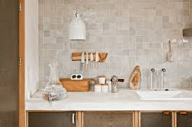 5 Interior Design Trends I M Hating For 2017 Tile Trends To Watch Out For In 2017 Apartment Therapy