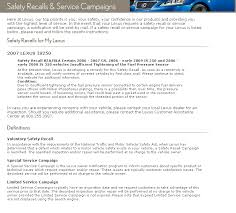 lexus fuel requirements is fuel pressure sensor recall merged threads page 2