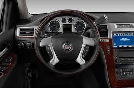 cadillac escalade steering wheel 2011 cadillac escalade reviews and rating motor trend
