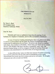 Heartfelt Letters Of Resignation 10 Reference Letter For Student Scholarship Receipts Template