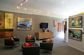 Home Art Gallery Design Modern Wet Bar Home Bar Contemporary With Basement Wet Bar Cherry