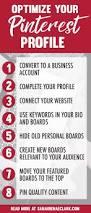 112 best advice pinterest marketing images on pinterest