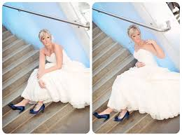 wedding shoes edmonton edmonton winter wedding photographer