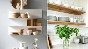 etagere mural cuisine etagere cuisine design etagere murale cuisine design magnetoffon info