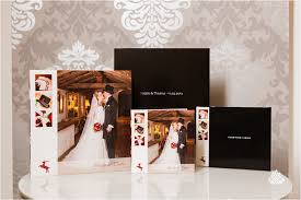 beautiful wedding albums wedding albums beautiful coffee table books by hintringer