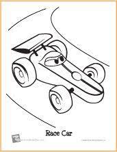 disney cars favor boxes free printable party favor boxes