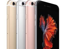 sprint and t mobile backtrack on iphone lease deals and