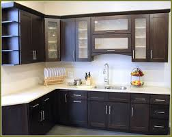 classy 25 kitchen cabinet hardware ideas pulls or knobs