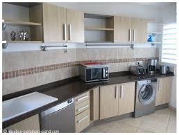 meuble cuisine four plaque meuble cuisine four plaque lovely ouvert la cuisine réfrigérateur