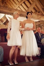 monsoon wedding dress a bespoke lace bridal gown and a monsoon wedding dress for a