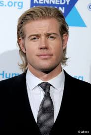 ripple hairstyle mid length men s hairstyle tutorial inspired by trevor donovan