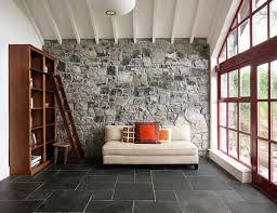 Tiled Living Room Floor Ideas Vinyl Flooring In Living Rooms Dens And Family Rooms