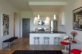 One Bedroom House Designs Photo Of Nifty One Bedroom House Designs - One bedroom house designs