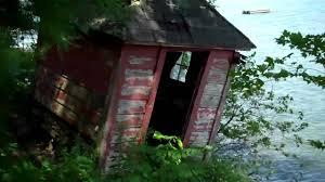 relaxshacks com abandoned maine cabin shack tiny small house youtube