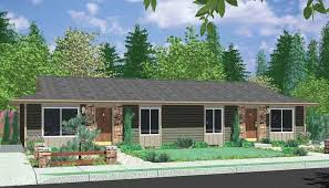 one level home plans lovely single level home plans 1 one level house plans with one