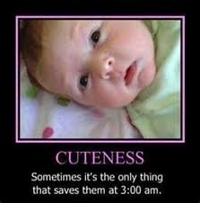 Cute Baby Memes - 23 funny baby memes that are adorably cute and clever