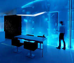 cool lights for room marvellous cool lights for room images best inspiration home idea 4
