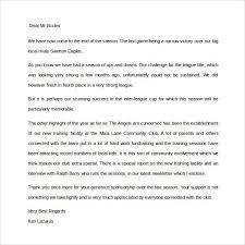sle sponsor letters 40 sponsorship letter sponsorship