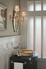 Powder Room Cabinets Vanities 321 Best Powder Room Images On Pinterest Bathroom Ideas Powder