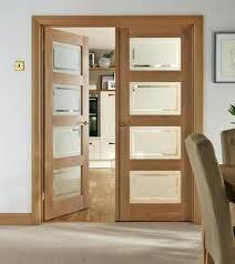 Interior Doors For Sale Interior Doors With Glass Brokenshaker