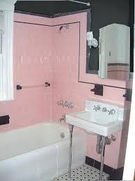 pink and black zebra bathroom set u2013 selected jewels info