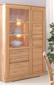 Wohnzimmerschrank Torero 12 Erstaunlich Wohnzimmerschränke Buche Auf Moderne Deko Idee
