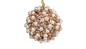 luxury christmas decorations ornaments u0026 baubles luxdeco com
