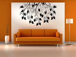 oversized wall art living room amazing best wall decor for living room wall art