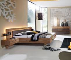 Ikea Schlafzimmer Gebraucht Kaufen Haus Renovierung Mit Modernem Innenarchitektur Kühles