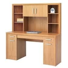 Magellan Corner Desk With Hutch by Office Depot Desk Hutch