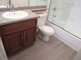 1 Bedroom 1 Bathroom Apartments For Rent 1 Bedroom Apartment For Rent In Studio City Near Ventura Blvd