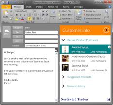 create custom outlook forms 2010 and outlook 2013 form examples c
