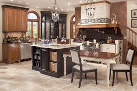 Luxury Kitchen Cabinets Furniture Stunning Merillat Cabinets For Smart Kitchen Or
